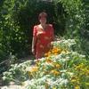 Ирина, 60, г.Джусалы