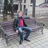 Алексей, 26, г.Донское