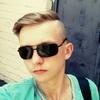 Олег, 18, г.Смела