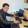 ALIY, 27, г.Ташкент