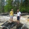 Павел, 65, г.Кострома