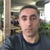Rustam, 40, г.Гиагинская