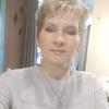 Наталья, 46, г.Гатчина