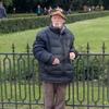 александр, 49, г.Калинковичи