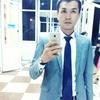 Ттттоннлл, 25, г.Бишкек