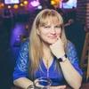 Natali, 42, г.Мурманск