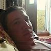 Дмитрий Robertovich, 35, г.Сергиев Посад