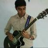 Vivek, 24, г.Хайдарабад