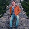 Станислав, 20, г.Тверь