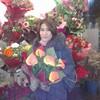 Дунуя, 28, г.Бишкек