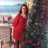 Лилия, 38, г.Тында