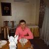 Геннадий, 34, г.Вена