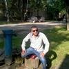 Бек, 40, г.Нижний Новгород