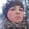 Татьяна, 44, г.Омутнинск