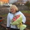 .Светлана, 41, г.Отрадный