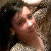 Татьяна, 47, г.Астана