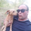 Юрий, 34, г.Балаково