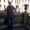 Александр, 27, г.Жодино