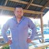 Игорь, 32, г.Молодечно