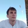 Мухаммад Мударов, 19, г.Грозный