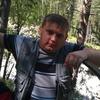 Aleksey, 30, г.Иноземцево