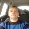 Сереня, 36, г.Внуково