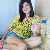 Наташа Катвицкая, 27, г.Брест
