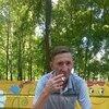 Борис, 50, г.Саров (Нижегородская обл.)