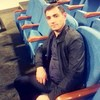 Elcin Samedov, 30, г.Баку