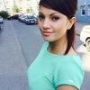 Анна, 26, г.Санкт-Петербург