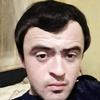 ((NaV-, 21, г.Саранск