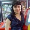 Афсана, 33, г.Чита