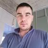 иван, 29, г.Иркутск