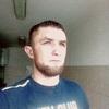 Денис, 31, г.Знаменка
