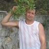 Сергей, 54, г.Тверь