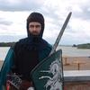 Валерий, 46, г.Павлодар
