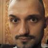 Pavel14, 28, г.Северск