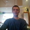 Костя, 34, г.Данков