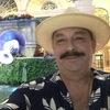 Vitaliy, 62, г.Лос-Анджелес