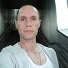 олег, 45, г.Новоуральск