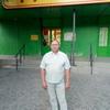 Юрий, 48, г.Славянск