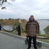 Александр, 50, г.Северодвинск