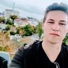 Никита, 18, г.Тимашевск