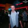 DJsasha, 27, г.Айзпуте