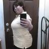Phyllis  bell, 41, г.Детройт