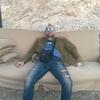 Andrey, 43, г.Тель-Авив-Яффа