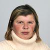 HJPJXRF, 40, г.Слободзея