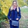 Инна, 21, г.Киев