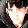 Акрам, 26, г.Бишкек
