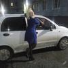 Башкатова, 33, г.Верхний Уфалей